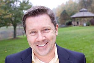 Transportation Insight Chris Mendenhall