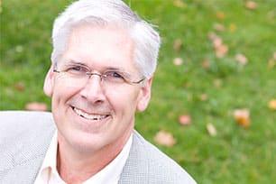 Transportation Insight Rick Brumett