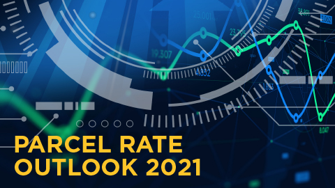 Download our 2021 parcel rate guide.