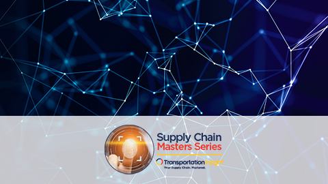 Get supply chain transportation trends in this webinar featuring Transportation Insight's Supply Chain Masters