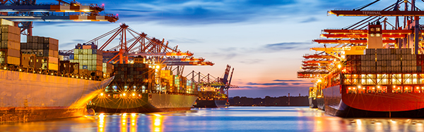 Ocean Transportation is Affecting Your Freight Movements