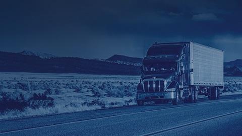 Audit Best Practices to Achieve Transportation Spend Savings