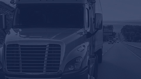 Effective logistics carrier management depends on best practices throughout your truckload freight procurement.