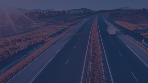 Download our transportation management solutions pricing guide