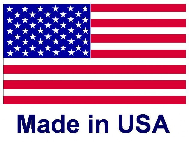 made-in-usa-transportation
