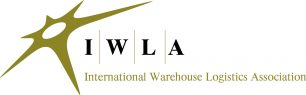 Co-managed Logistics Official-IWLA-Logo 2