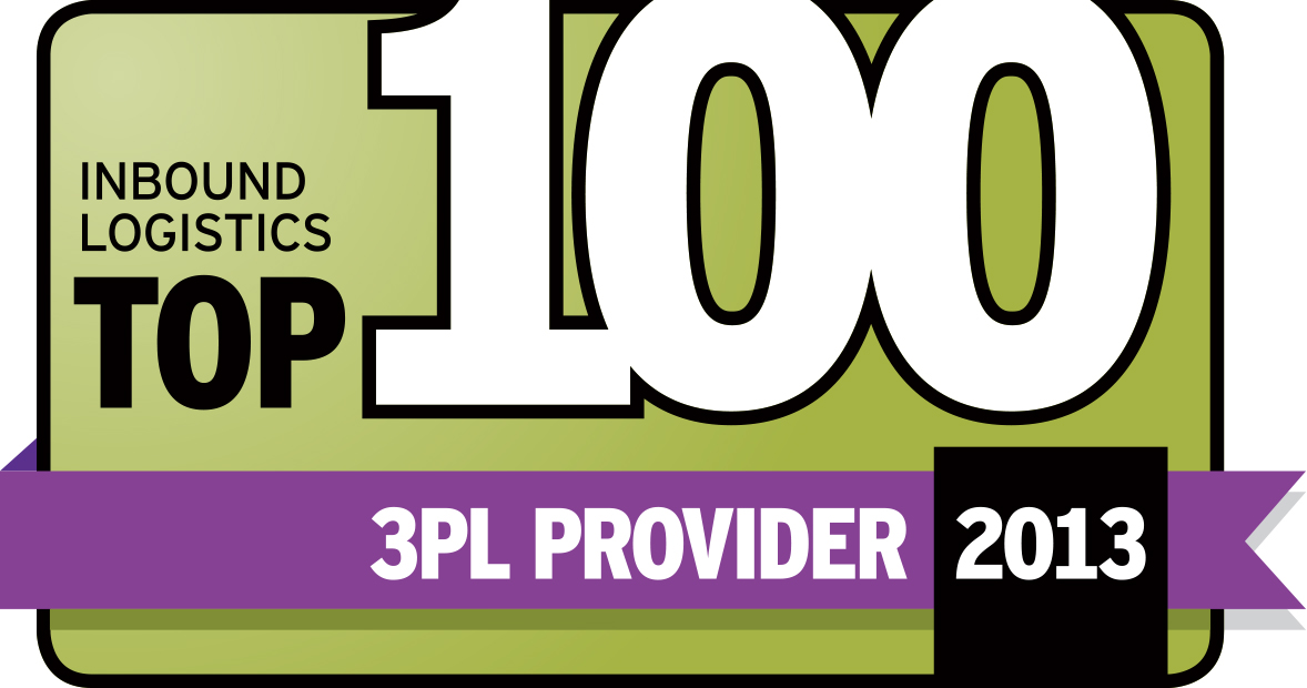 top1003pl2013_hires
