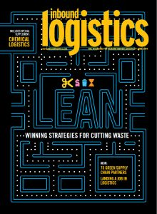 InboundLogisticsJune2014Cover