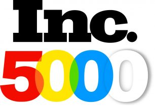 Inc. 5000_color stacked