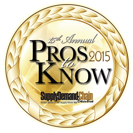 Shingo Prize Examiner 2015_ProstoKnowLogo_small jpg
