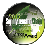 Green-Supply-SmallLogo-2015_800