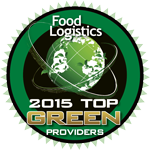 Award-2015_FoodLogistics-Top-Green-Provider