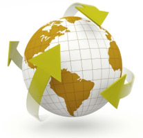 International Global Trade Compliance
