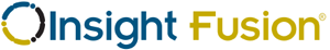 Logo: Insight Fusion