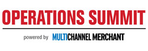 Multi-modal Solutions operations-summit