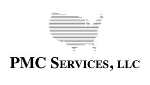 PMC Services, LLC logo