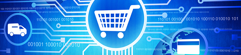 Retail Digital Commerce
