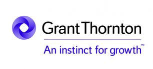 Grant Thornton Transportation Insight