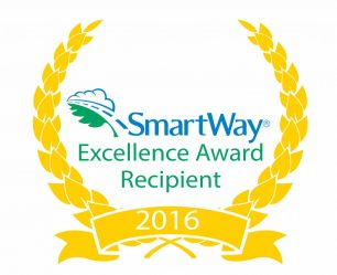 smartway-laurel-wreath-2016-partner-badge-transportation-insight