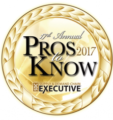 2017-Pros-to-Know-Logo