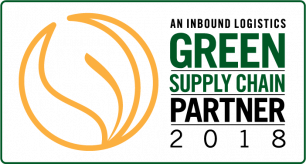 Green Supply Chain Transportation Insight