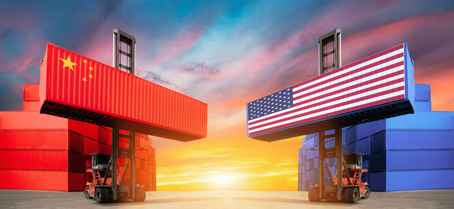 trade compliance and tariffs